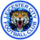 Active admin leicester city fc